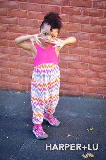 Blog - Alleycat Romper-4176