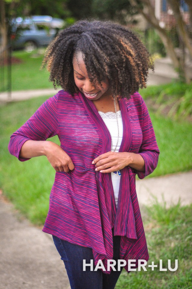 Blog - Love Notions Canyon Cardigan-5410