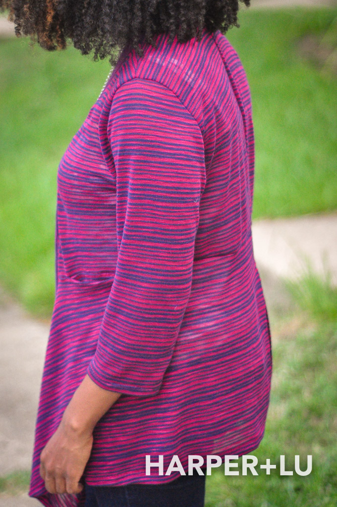 Blog - Love Notions Canyon Cardigan-5419