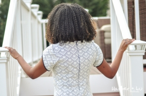 blog-wwj-hey-june-charleston-petal-sleeves-8000
