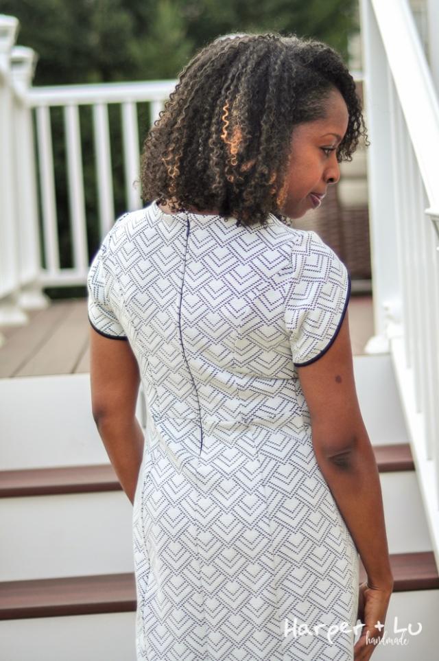 blog-wwj-hey-june-charleston-petal-sleeves-8003
