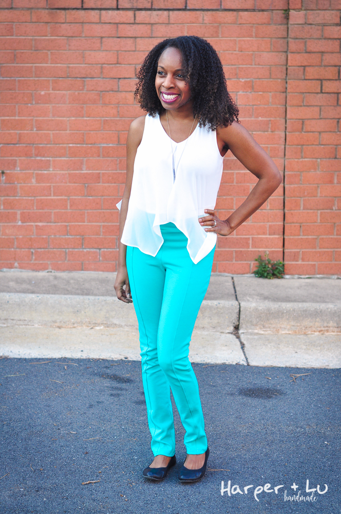 blog-sabrina-slims-seafoam-ponte-from-sse-8555