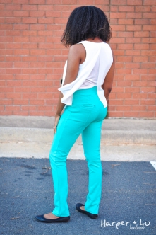 blog-sabrina-slims-seafoam-ponte-from-sse-8567