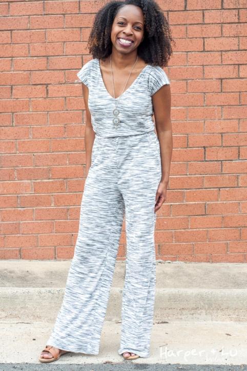BLOG - Closet Case Sallie with Knitpop Fabric-9698