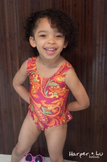Blog - Suit Up for Summer Blog Tour - Boo Ultimate Swimsuit-0425