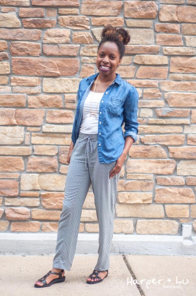 Blog - Jalie Vanessa Fluid Pants - Pattern Revolution-0985
