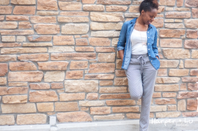 Blog - Jalie Vanessa Fluid Pants - Pattern Revolution-1007