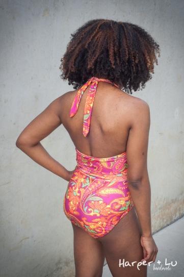FB - P4P Testing - Take the Plunge Swimsuit-0834