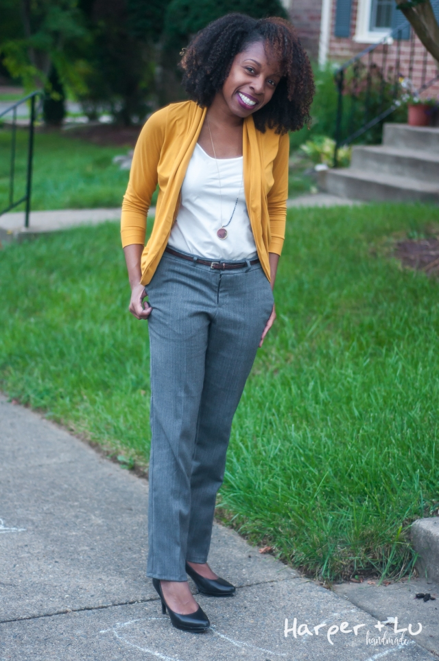 Blog - Itch to Stitch North Point Trousers Testing-2499