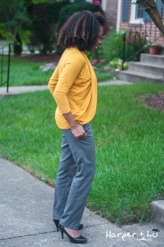 Blog - Itch to Stitch North Point Trousers Testing-2501