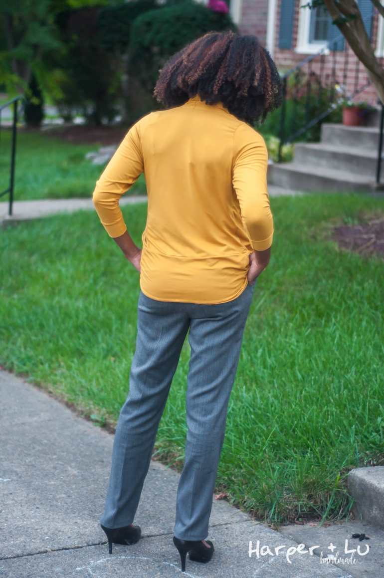 Blog - Itch to Stitch North Point Trousers Testing-2504