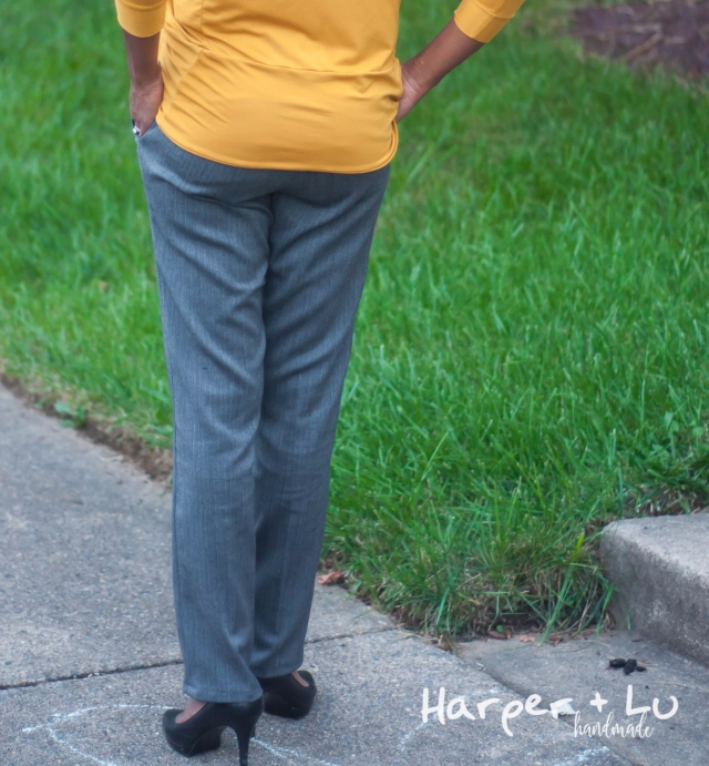 Blog - Itch to Stitch North Point Trousers Testing-2505