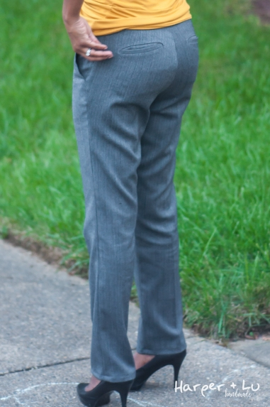 Blog - Itch to Stitch North Point Trousers Testing-2509