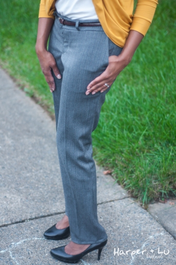Blog - Itch to Stitch North Point Trousers Testing-2514