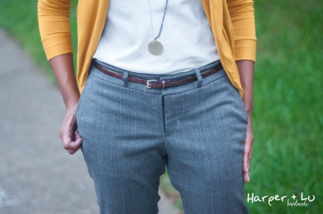Blog - Itch to Stitch North Point Trousers Testing-2519