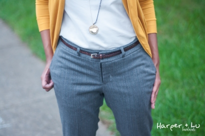 Blog - Itch to Stitch North Point Trousers Testing-2520