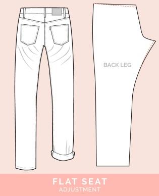 pants-fitting-adjustments-flat-seat-adjustment-1