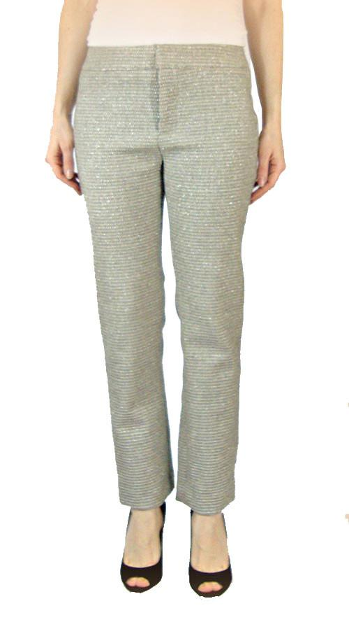 sbcc_patterns_manhattan-trousers