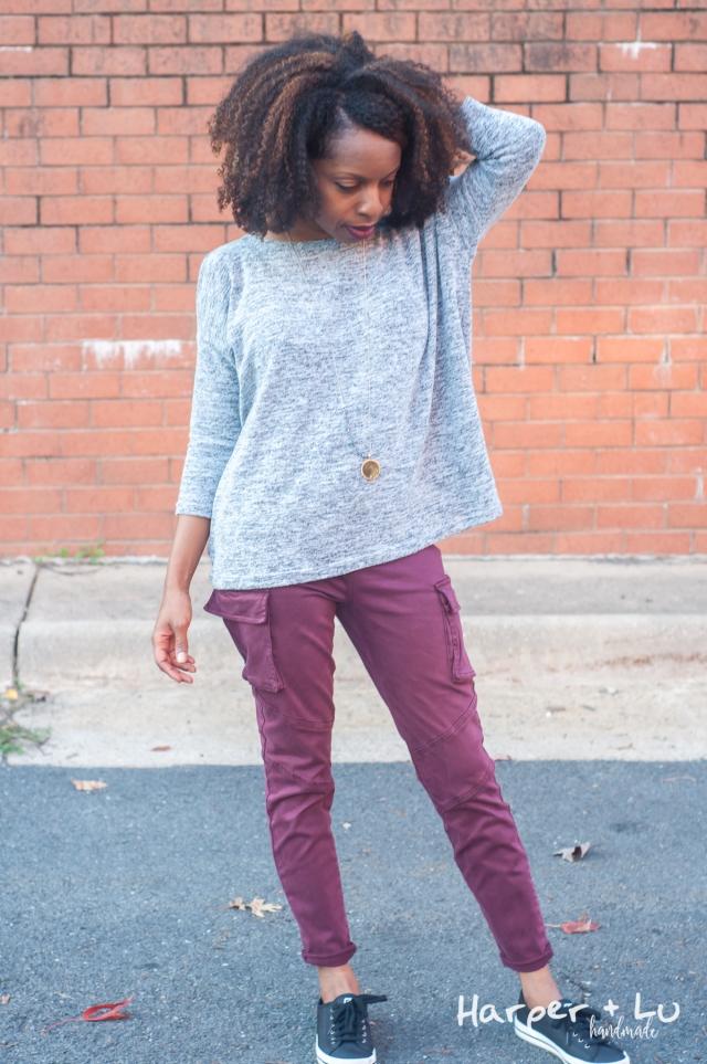 Blog - Tessuti Mandy Boat Tee - Sly Fox Sweater Knit-2911