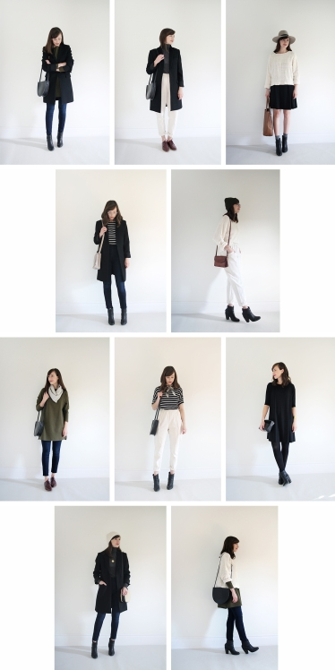 sb_10x10_recap_fall16_looks