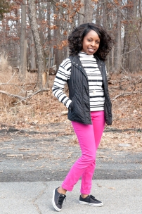 Blog - Striped Toaster Sweater-4291