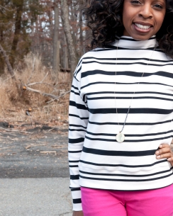Blog - Striped Toaster Sweater-4293