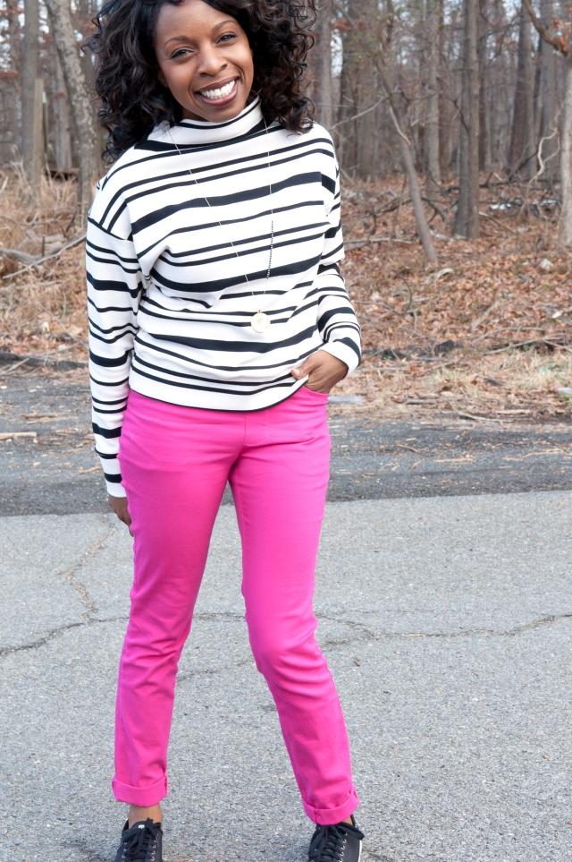 Blog - Striped Toaster Sweater-4302