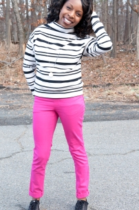 Blog - Striped Toaster Sweater-4303